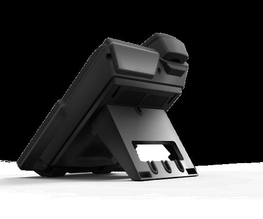 Fanvil 2SIP Gigabit Colour PoE VoIP Phone   X3G