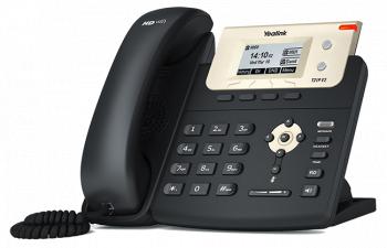 Yealink SIP T21P E2 HD VoIP Phones