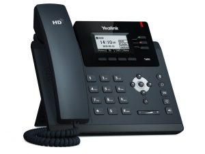 Yealink SIP-T40P HD IP Phone