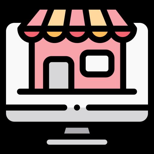 016-online-shop