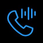 Buy Yealink VoIP IP Phones from Black Tie VoIP Shop https://www.blacktievoip.co.za