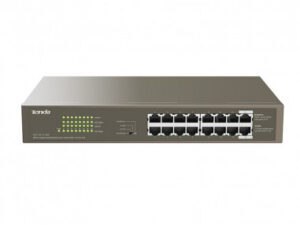 Tenda-16-Port-gigabit-POE-switch-TEG1116P-16-150W